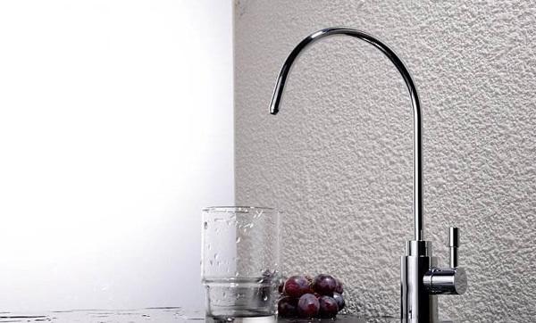 多彩康城健康篇丨你刚刚喝的水干净吗?