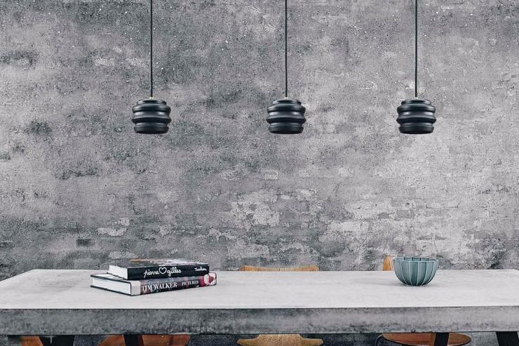 CPH LIGHTING丹麦灯具品牌,领略北欧设计之魅力
