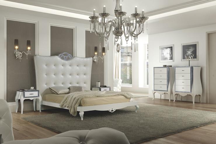 APACHECO帶您進入古典與現代融合的家具世界|有容中國