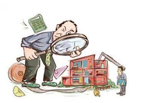 买房子一楼好不好?一楼装修该注意什么?