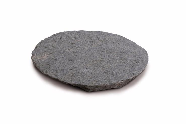 PAMIDRE石材 理想的进口石材产品