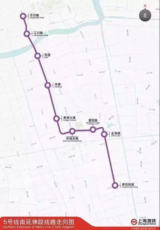 号外:奉贤274套新房已取证 距离轨交400米