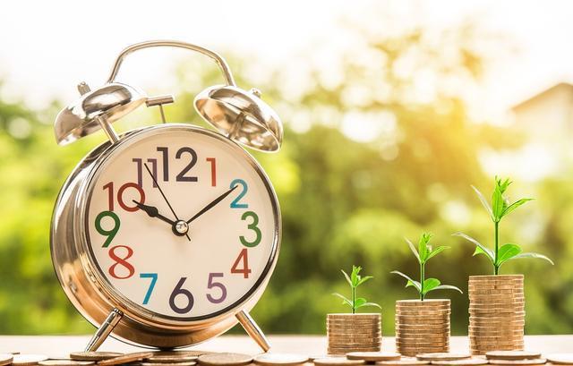 2019年家居投资商业风向标:六大领域、三大特征