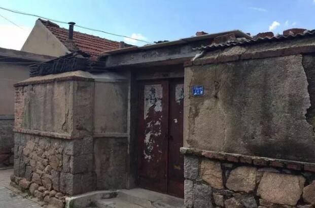 晚读:市北4个城中村拆迁进度表出炉 青岛老年活动中心项目装修