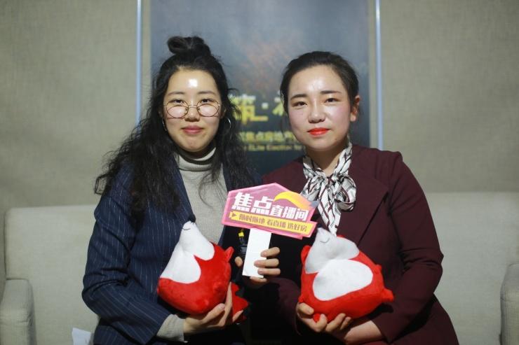 """""""领航·突破""""搜狐焦点经纪人荣耀盛典暨产品战略发布会神秘面纱"""