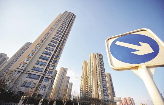 9月份一线城市房价下降 刚需的春天来了吗?