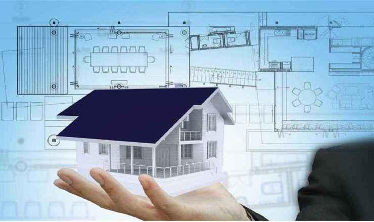 国家统计局公布10月份制造业指数,建筑行业景气度高升