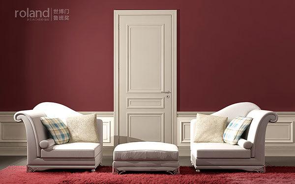 房门选购要点,三种类型房门大对比