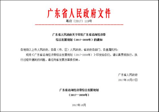湛江迅猛腾飞,西城新区引领港城新未来!