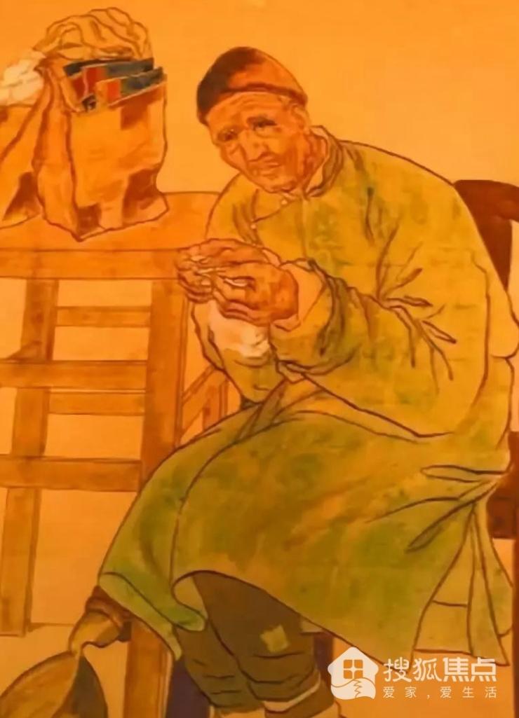 碧桂园·国岳府丨致敬骄傲的聊城人