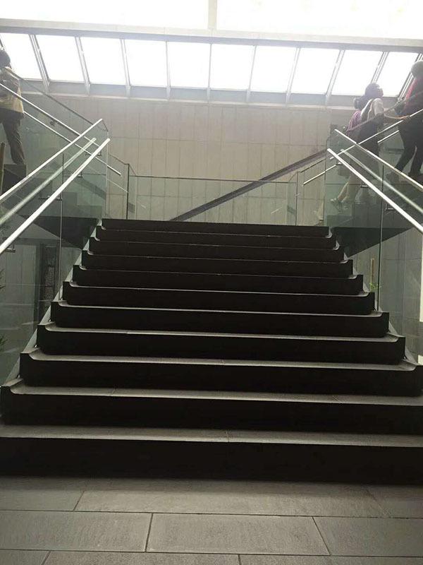 河南省陈设艺术协会上海之行《东游记》分享会成功举办