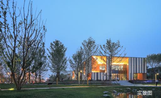 湖畔新都孔雀城,品质工程创造美好生活