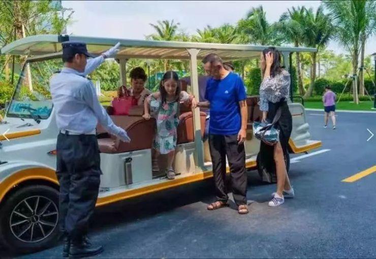 """其实海南文旅度假产品""""异地收房""""也不难,美好旅行走起来"""