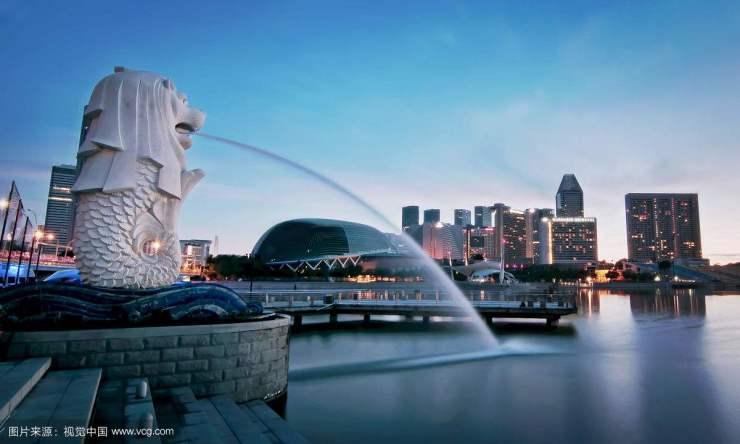 海外房產觀察:孝敬父母,在新加坡浸透到買房中