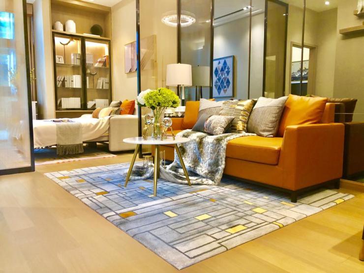 人才涌入推动公寓市场发展 哪类公寓产品将会引爆时代?