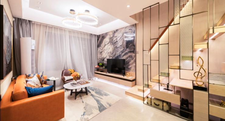 广州龙湖云峰原著 细节至上打造顶级家居体验广州楼市快讯插图