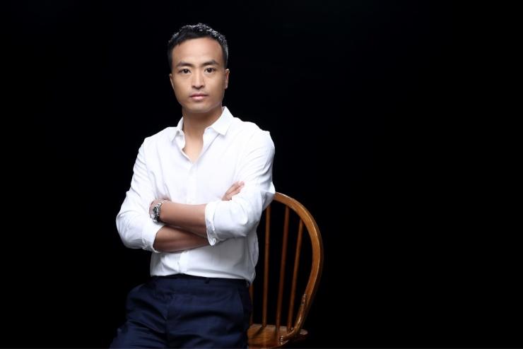 引领新媒体时代的房地产营销——访北京智享文化总经理范中涛