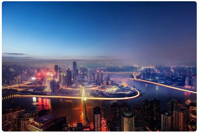 若无世纪的眼光 怎敢代表城市的高度?新瞩目高度 为新北加冕