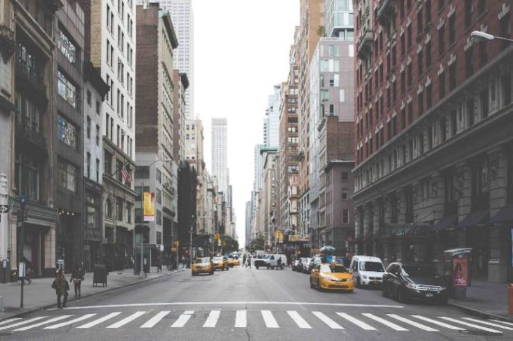 中心资产时代 城心的发展是否已触及天花板?