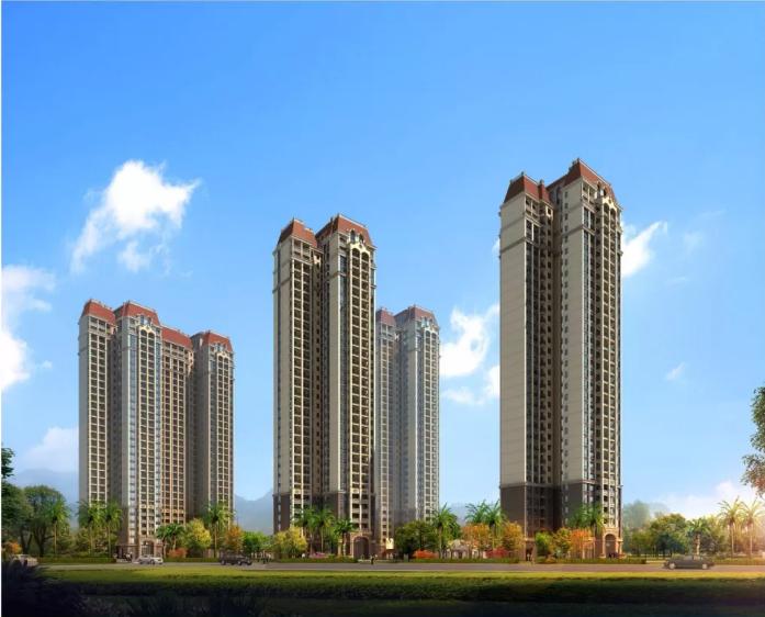 公 寓值得投资吗?河源客天下酒店式公 寓值得购买吗?