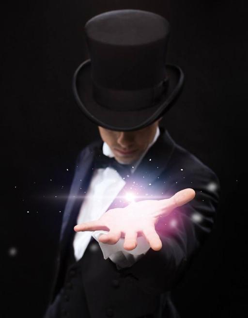 奇幻魔术秀+开心麻花爆笑巡演,即将引爆咸宁