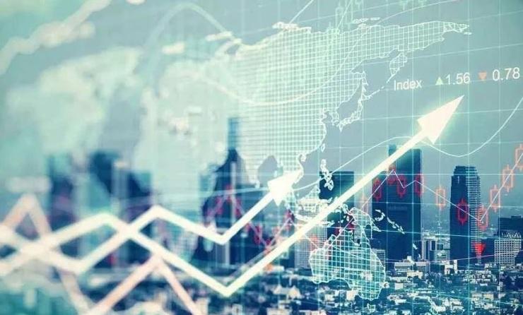 未来十年间,企业资产配置的最佳机遇在哪?