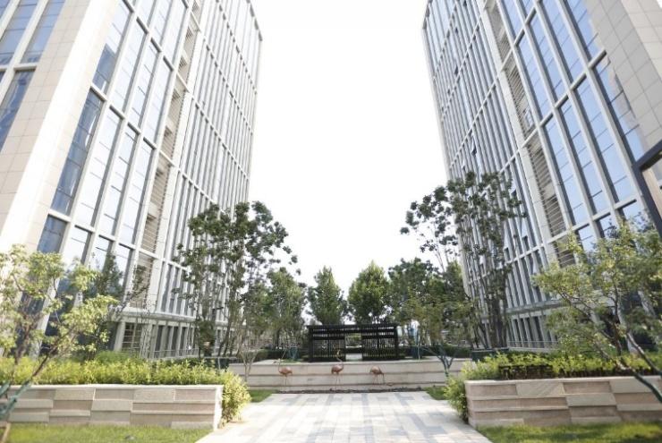 北京开闸2天14宗土地集中入市 商品房用地依然紧张