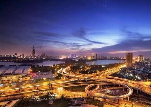 河源御城国际优惠信息 御城国际房价多少?