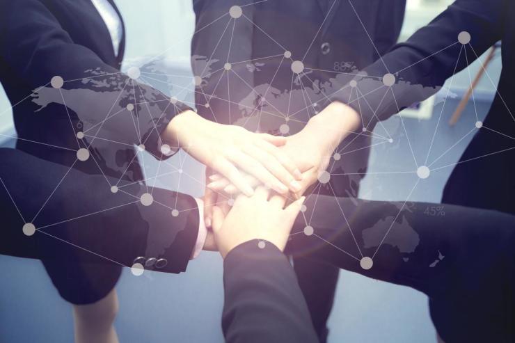 八大优势―坚定企业入驻产业园区的决心