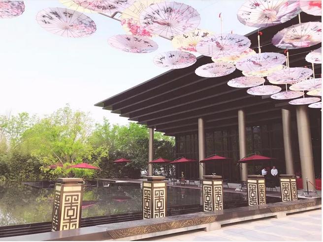 北京的院子里,藏着多少传统文化意象?