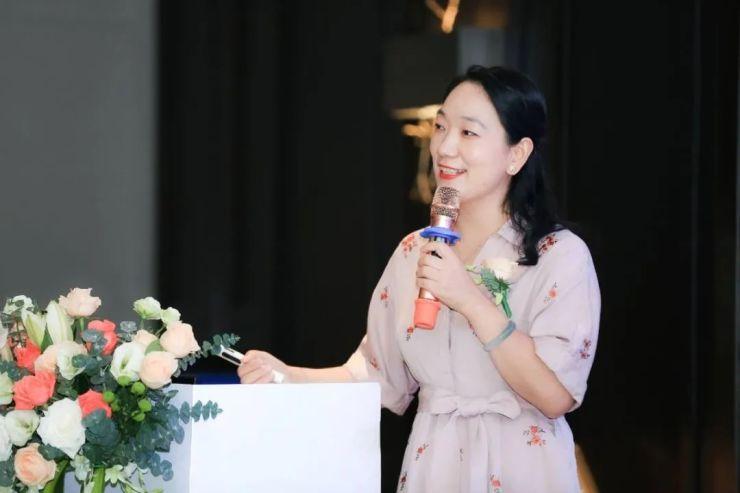 盛会直击 金舵瓷砖设计中国行西安站圆满成功 行业新闻 丰雄广告第2张
