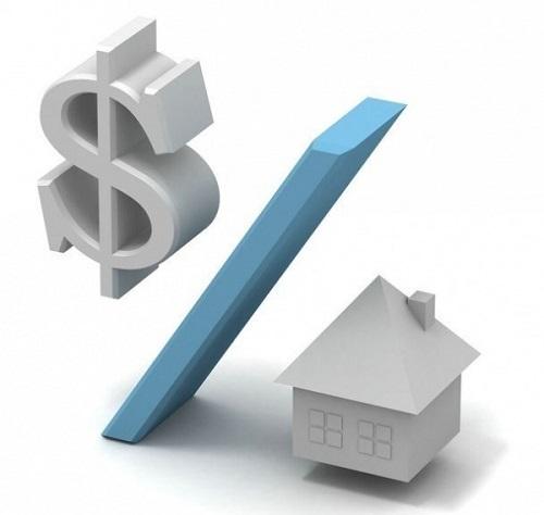单身青年如何买房?兼顾房产价值与经济能力