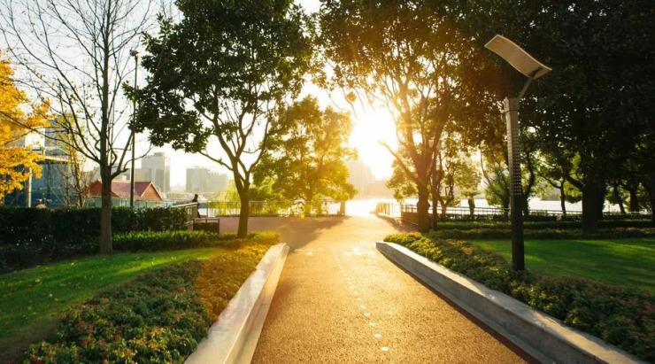 新南潯孔雀城,安心品質創造美好生活
