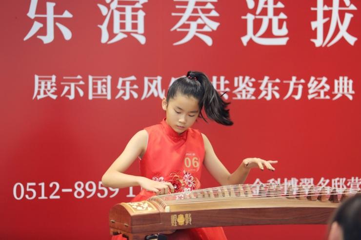 金科博翠 ,借力傳統文化,回歸東方美好生活