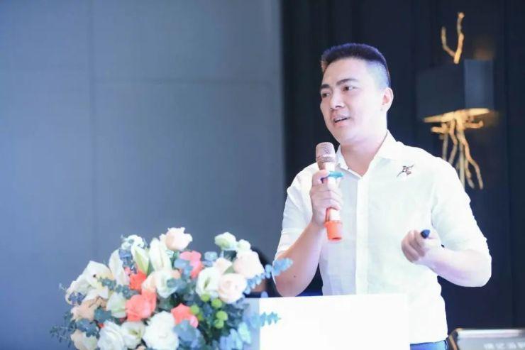 盛会直击 金舵瓷砖设计中国行西安站圆满成功 行业新闻 丰雄广告第1张
