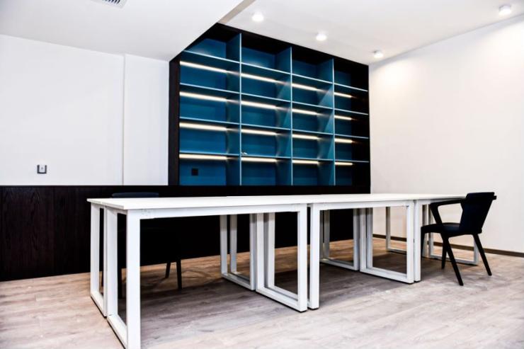 全方位为设计师赋能,禾筑HEZHU设计事务所盛大开业