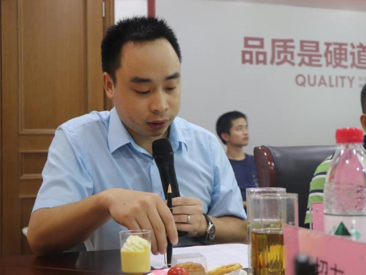 媒体看兰亭—2018中国·兰亭板块价值论坛圆满举行