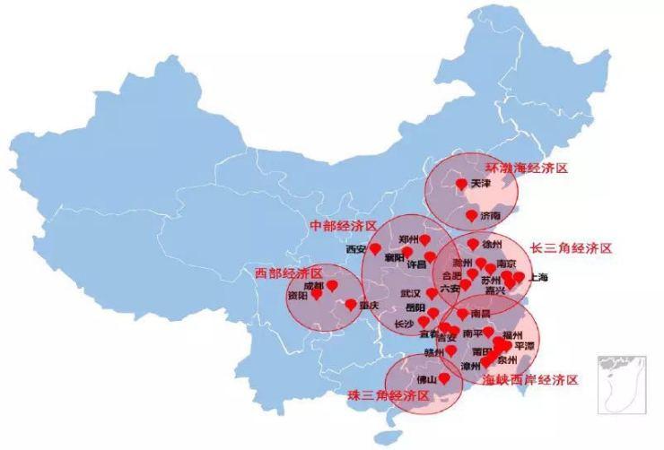 """上海正荣:厚积薄发 """"改善大师""""的下一步"""