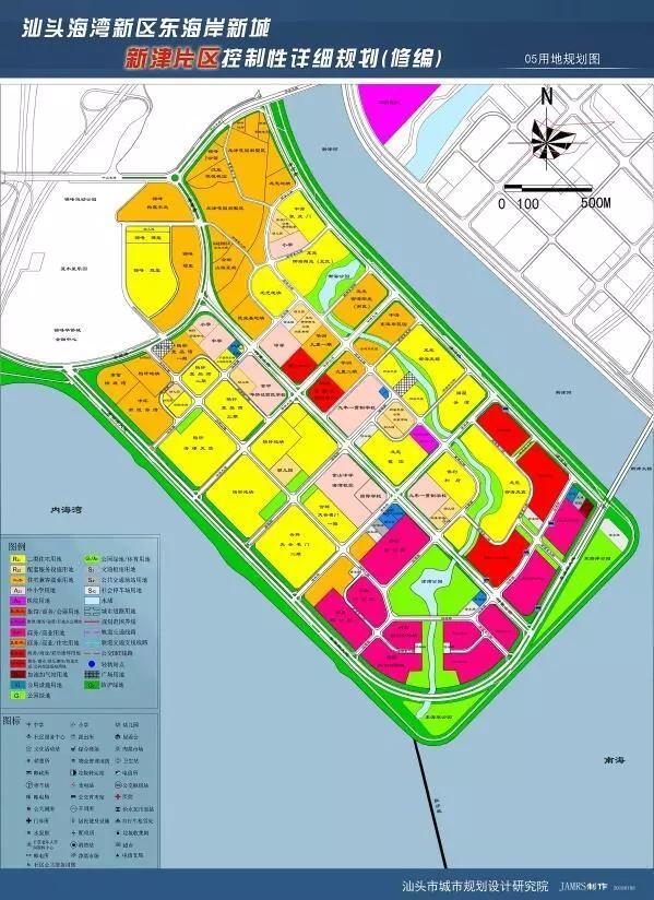亚太世贸中心拟落户新津片区 新津片区的商业潜力有多大?