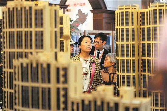 楼市再迎重磅消息,将影响未来房价涨跌