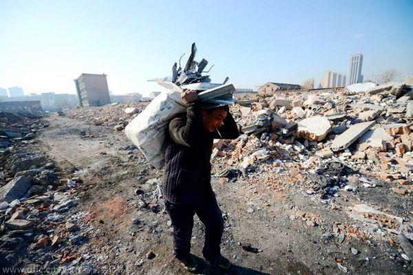 周静委员:设立失地农民保障资金解缴专户