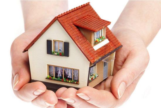 城市优质资源有限 当下在常州买房你到底看重什么