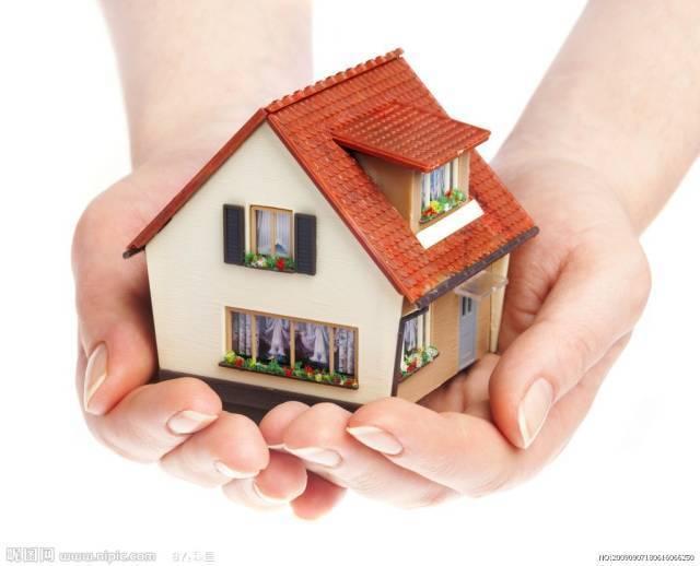 【房产纠纷】划拨土地房屋买卖知多少