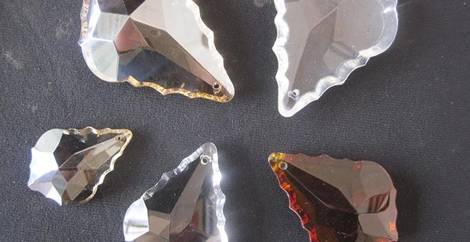 水晶灯饰配件怎么选-水晶灯饰配件知识介绍 时间:2020-09-18 18:00:40来源:网络整理