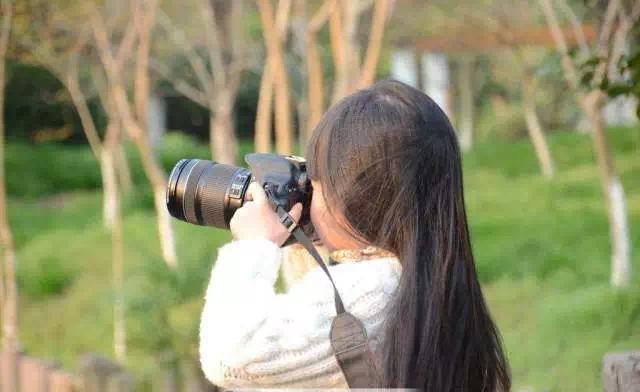 【雅士林杯】业主摄影大赛报名开始啦!