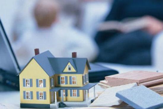 征收房产税会有什么影响?