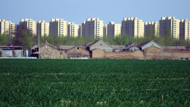 【市场】当租赁房源越来越多,房租和房价会下跌吗?真相在这!