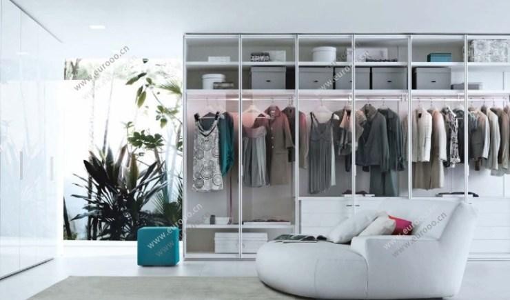 富达平台登录进口家具Poliform品牌,用不凡打造生活家【有容中国】