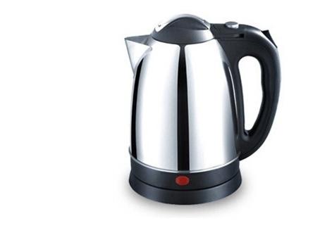 电水壶排行_电热水壶常见品牌有哪些