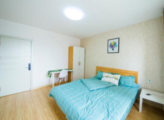 租赁市场成焦点 房屋托管再升级